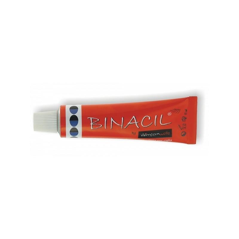Tube BINACIL