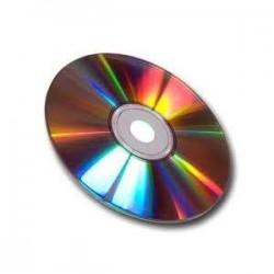 CD 'Zen Harmonie'