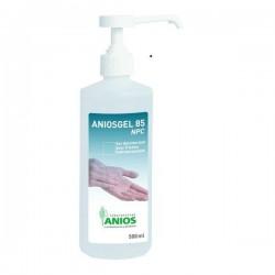 Anios Gel 85