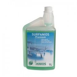 Anios Surfanios Premium
