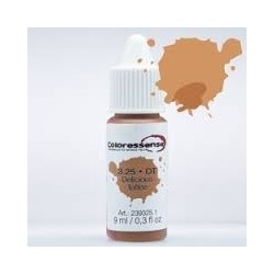 Coloressence 3.25 DT DELICIOUS TOFFEE 9ml