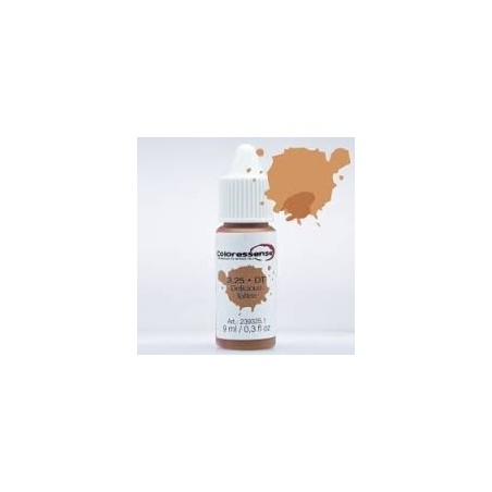 Coloressence 3.25 DT Delicious Toffee 9 ml