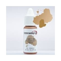 Coloressence 3.24 SB SOPHISTICATED BLOND 9ml