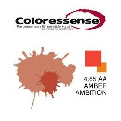 Coloressence 4.65 AA Amber Ambition 9ml