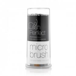 Micro brosses