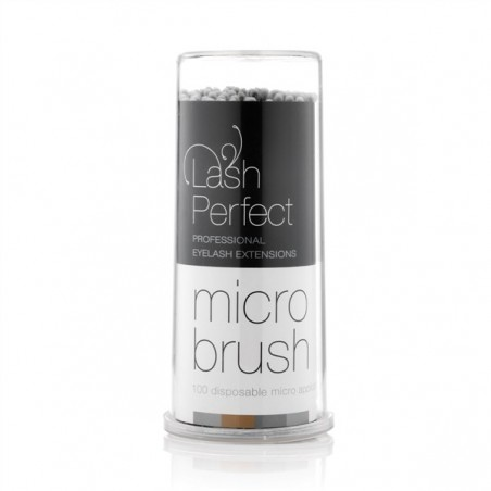 Lash Perfect Micro brosses