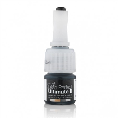 Lash Perfect Colle Ultimate 2
