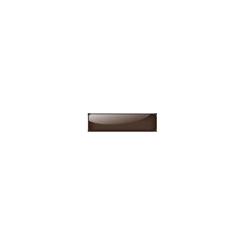 Pigments Real choco - 10 ml
