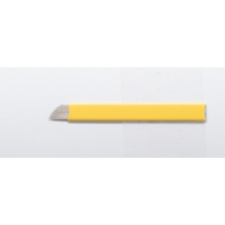 Lames blade nano 14 - 25 pièces