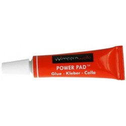 Colle POWER PAD
