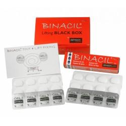 BINACIL® Lifting BOX noir