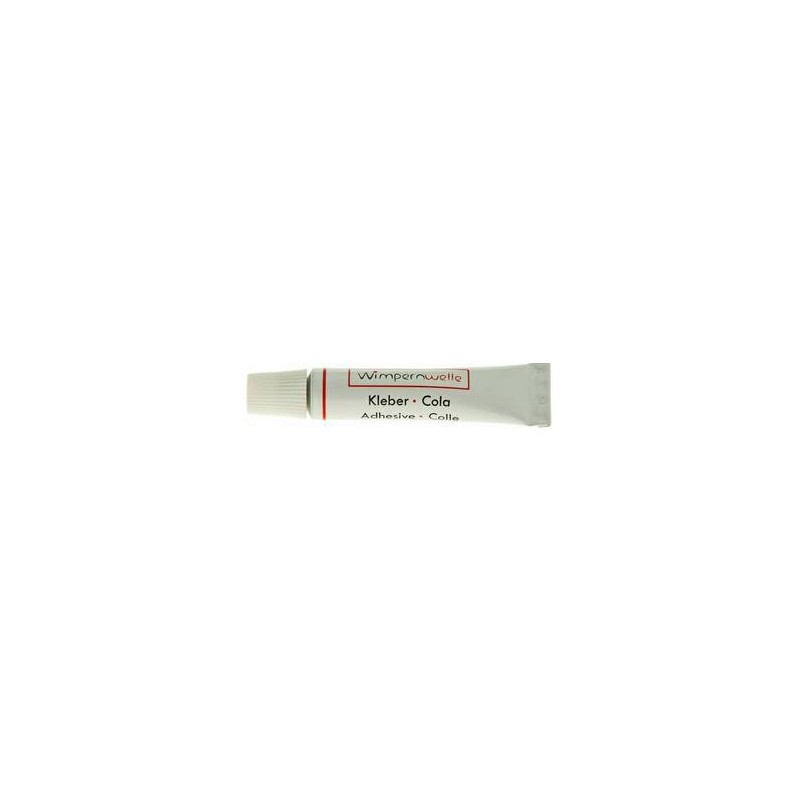 Wimpernwelle colle spécial 2ml