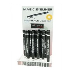 MAGIC EYELINER Pésentoire