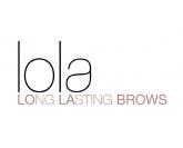 Lola Brow